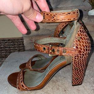 jeffrey campbell ibiza last Nadia heels
